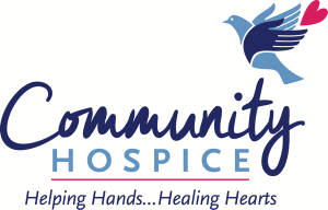 Community Hospice_vertical
