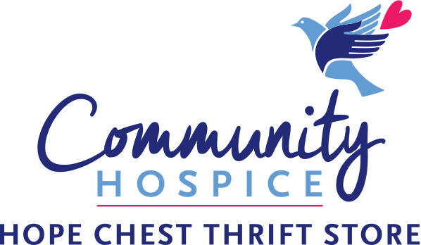 Community Hospice Hope Chest Thrift Stores - Hope Chest