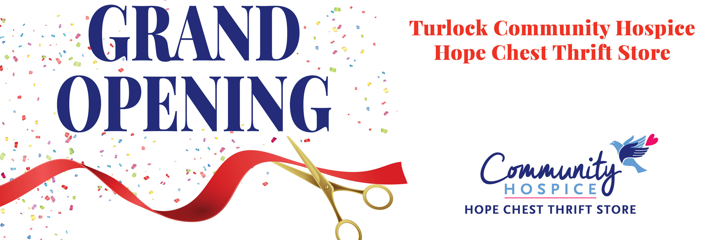 Hope-Chest-Turlock_Grand-Opening_HCcarouselgood